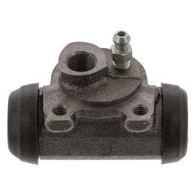 Brake LPR 95659674 TU9M CITROEN SAXO 1.0 Wheel Cylinder Rear Right 96 to 03 CDZ