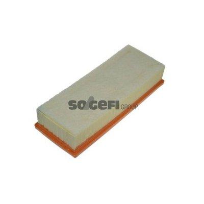 Filtr powietrza PURFLUX A1292 C32130