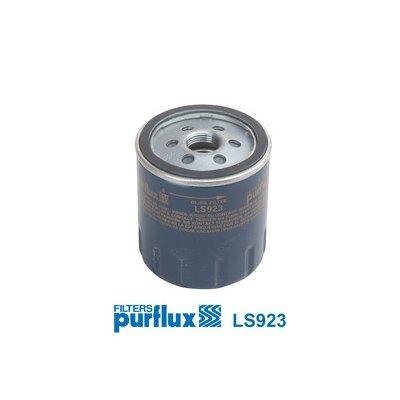 Filtr oleju PURFLUX LS923 W7161