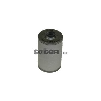 For Mercedes W110 W115 220D 180D Fuel Filter Mahle 0004700192