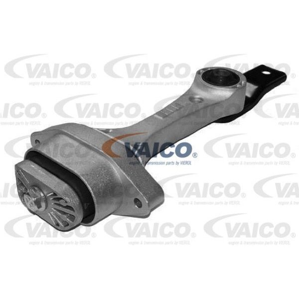 VW POLO 2002 to 2004 PASSENGERS SIDE REAR SEAT BUCKLE CATCH N//S//R 6Q0 857 488 C