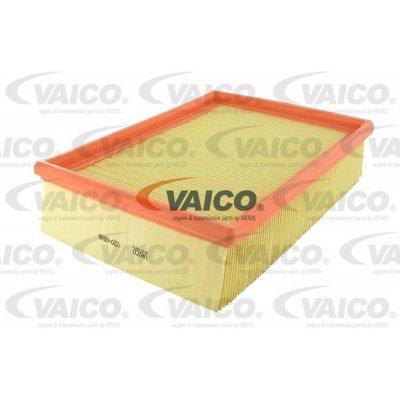 Filtr powietrza VAICO 20-0606 13721730946
