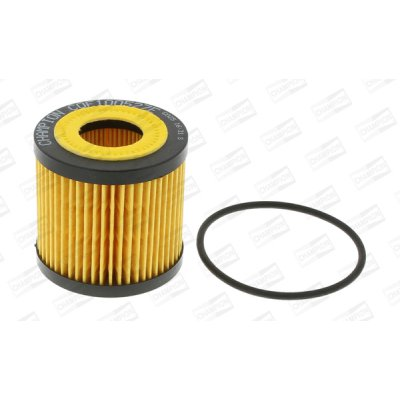 Filtr oleju CHAMPION COF100527E HU710X