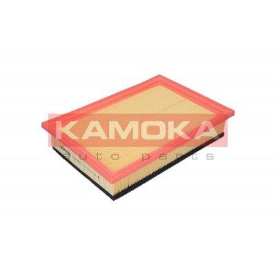 Filtr powietrza KAMOKA F205501 C31116