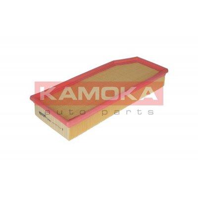 Filtr powietrza KAMOKA F209801 C38145