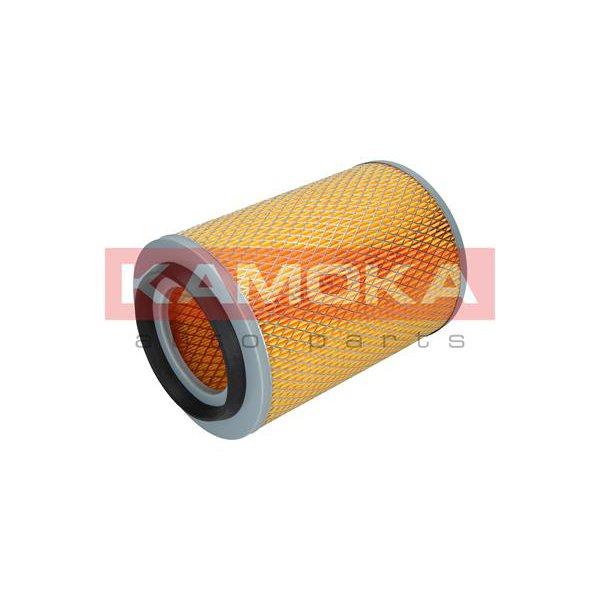 MAPCO 60161 Luftfilter