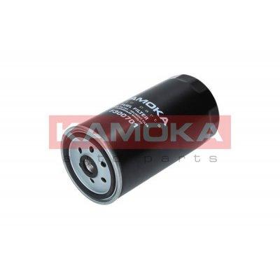 Filtr paliwa KAMOKA F300701 WK8451