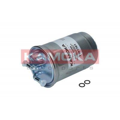 Filtr paliwa KAMOKA F301701 WK85311