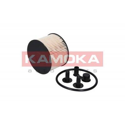 Filtr paliwa KAMOKA F307301 PU1018x