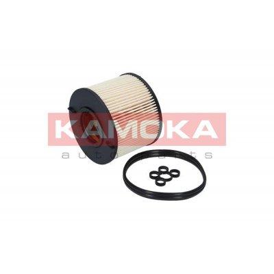 Filtr paliwa KAMOKA F308101 PU1033x