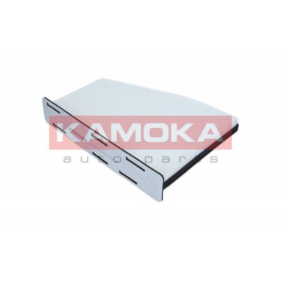 Filtr kabinowy KAMOKA F401601 CU2939