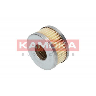 Filtr gazu LPG wkład KAMOKA F702501
