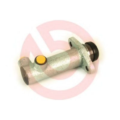 Pompa sprzęgła BREMBO C85012 113195000