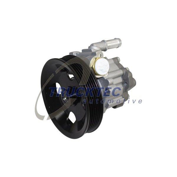 Wszystkie nowe Pompa wspomagania TRUCKTEC AUTOMOTIVE 02.37.136 24664801 KK14