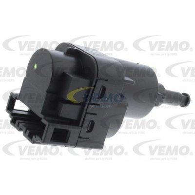 Włącznik świateł stop VEMO 10-73-0156 6Q0945511