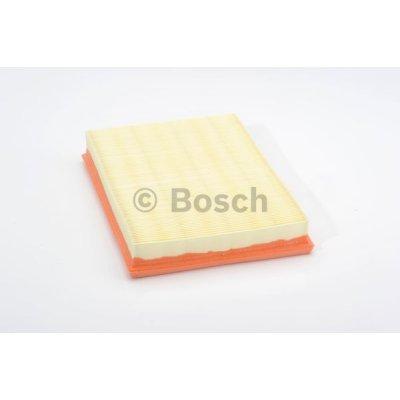 Filtr powietrza BOSCH 1457433055 C30125/1