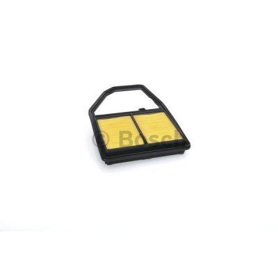 Filtr powietrza BOSCH 1457433322 C3132