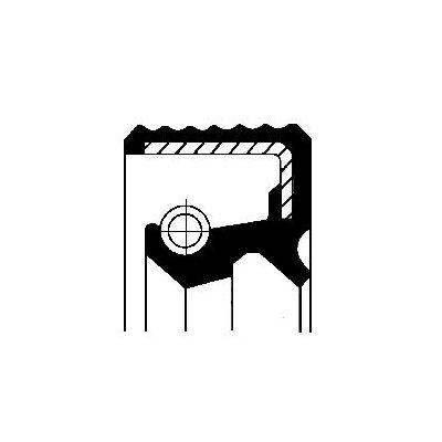 RĘKAWICZKI NITRYLOWE XL KLEEN-FLO 100 SZT.