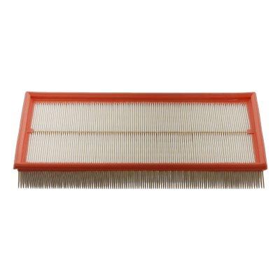Filtr powietrza FEBI BILSTEIN 14056 C37153