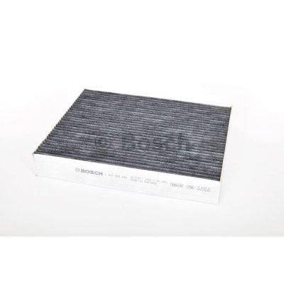 Filtr powietrza kabinowy BOSCH 1987435552 CUK28001