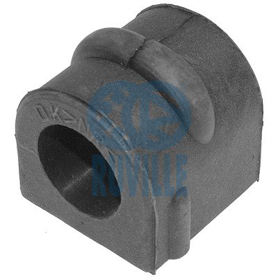 MOOG Left or right, Front Axle Anti Roll Bar Bush, Stabiliser, OP-SB-3822