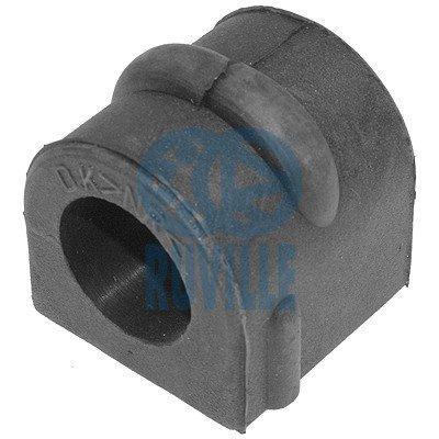 Poduszka stabilizatora RUVILLE 985341 0350145