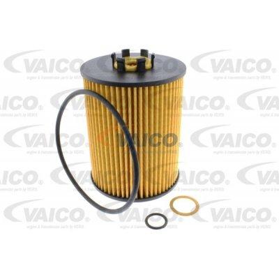 Filtr oleju VAICO 20-0649 HU823X