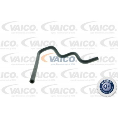 Przewód układu chłodzenia VAICO 20-1610 13541703865