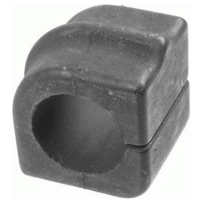 Poduszka stabilizatora LEMFÖRDER 19129 01 701411041