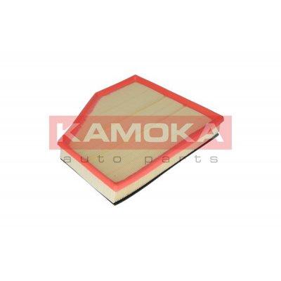 Filtr powietrza KAMOKA F219601 C31143