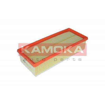 Filtr powietrza KAMOKA F223901 C35160
