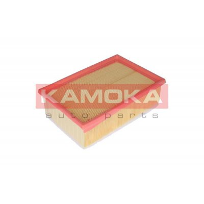 Filtr powietrza KAMOKA F228401 C25126