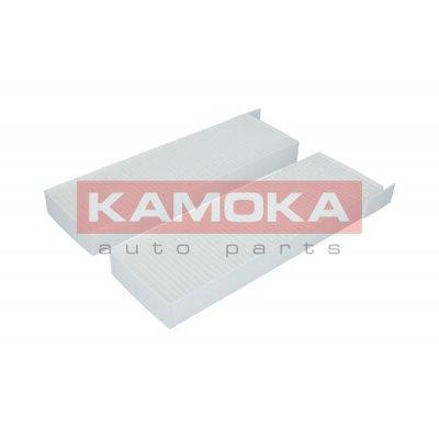 Filtr kabinowy KAMOKA F412201 CU30392