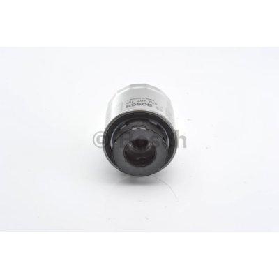 Filtr oleju BOSCH F026407181 W71293