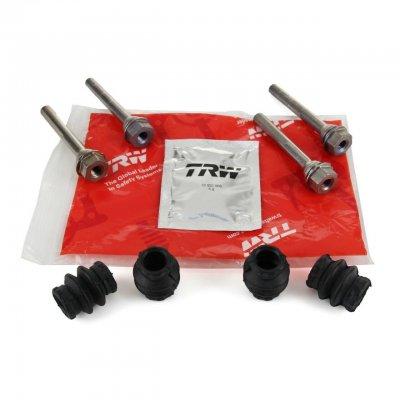Prowadnica zacisku hamulcowego TRW ST1160 8E0698470