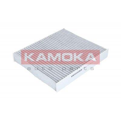 Filtr kabinowy węglowy KAMOKA F504701 CUK2559