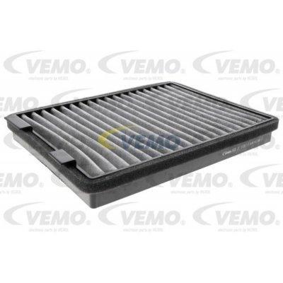 Filtr kabinowy VEMO 20-31-1038-1 64110008138