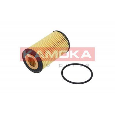 Filtr oleju KAMOKA F106001 HU612/2X