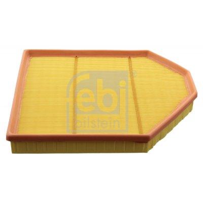 Genuine OE Febi Bilstein AIR FILTER 48515 - Single