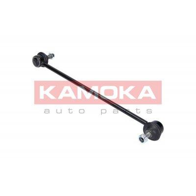 Łącznik stabilizatora KAMOKA 9030256 9953569 508750