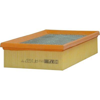 Filtr powietrza ALPHA FILTER AF1637-00 C33156/1