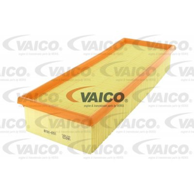 Filtr powietrza VAICO 10-1618 C37132