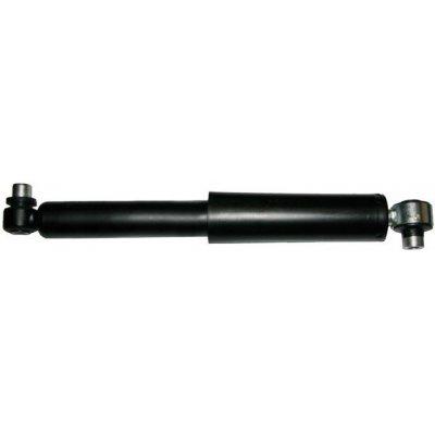 Amortyzator gazowy DENCKERMANN DSF007G