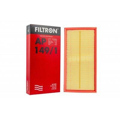 Filtr powietrza FILTRON AP149/1 C37153