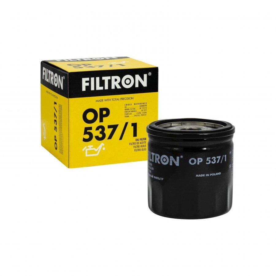 16V 103KW 1.7 T.S 167/_ FILTRO OLIO BOSCH 0451103300 ALFA ROMEO 155