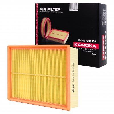 Filtr powietrza KAMOKA F203101 C271921