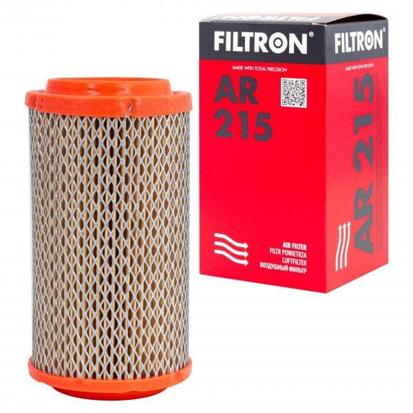 Filtre à air-Filtron ar215