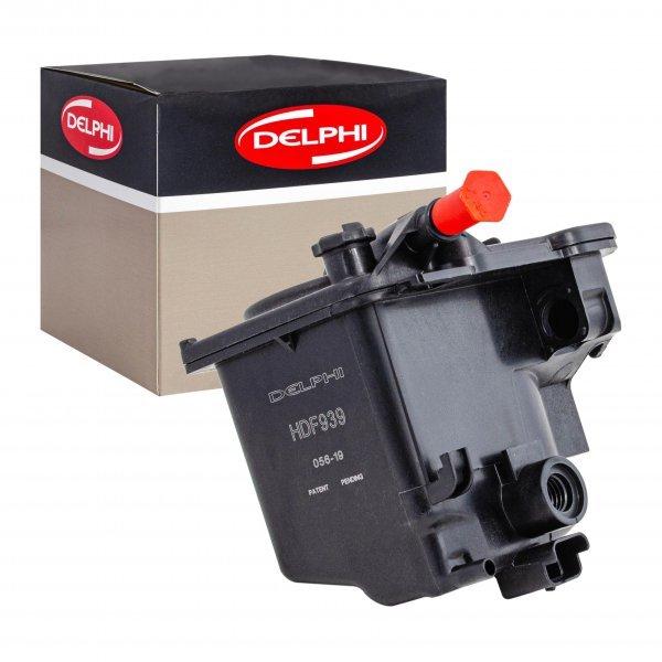 Seals Pack of 4 Citroen Xsara 1.4 HDI Bosch Diesel Injector Washers