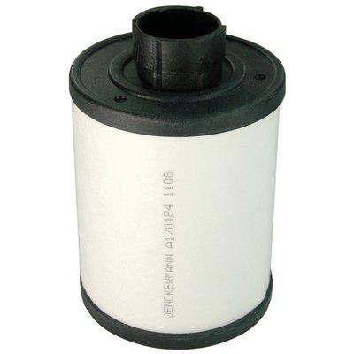 Filtr paliwa DENCKERMANN A120184 PU723X