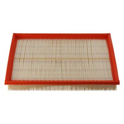Filtr powietrza FEBI BILSTEIN 30365 C29985X